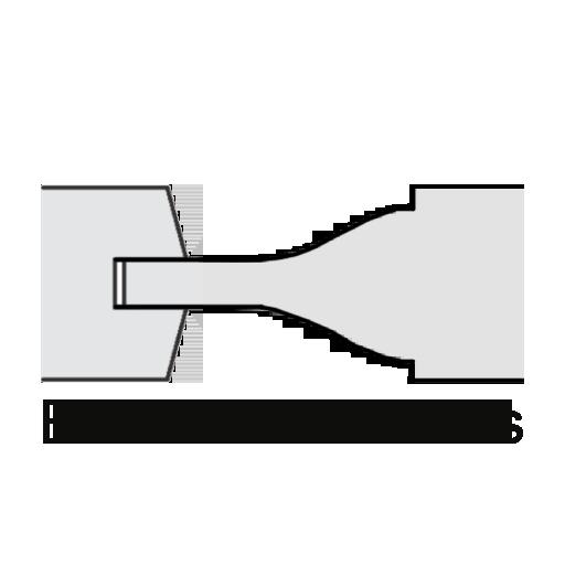 Profile Innentüren – Bidermeier / Karnis