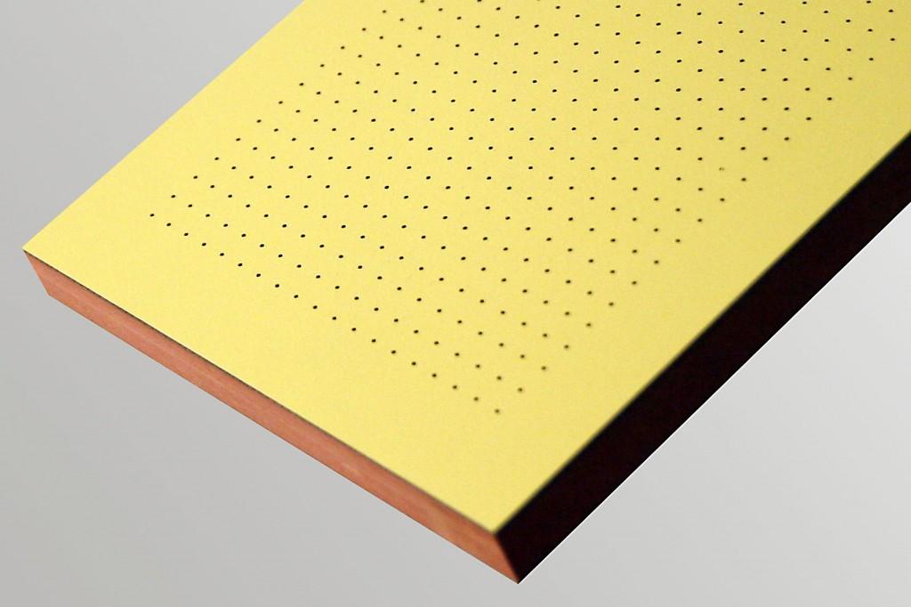 Microperforation_03