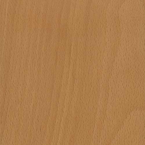 massivholzplatten woodwork ag. Black Bedroom Furniture Sets. Home Design Ideas