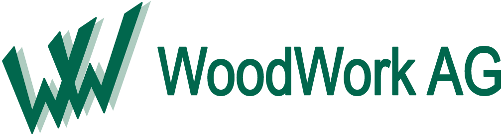 Woodwork AG