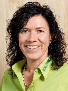 Manuela Loosli
