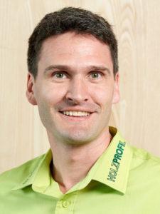 Daniel Ruch