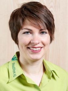 Monika Ruch