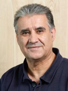 Stevika Stanojevic