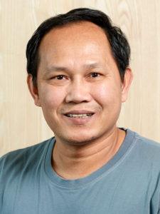 Sommai Thiangmon